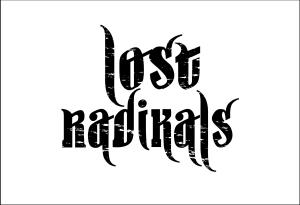 LostRadikals inverted