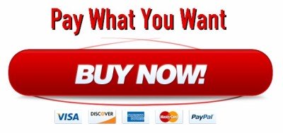 xpay-what-you-want-400x188.jpg,qx19166.pagespeed.ic.rU5T3CcUEq-1.jpg